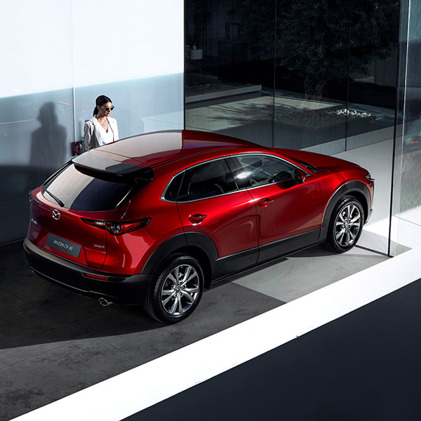 https://garage-roos.mazda.ch/wp-content/uploads/sites/22/2019/07/ch_mazda_promo_01.jpg