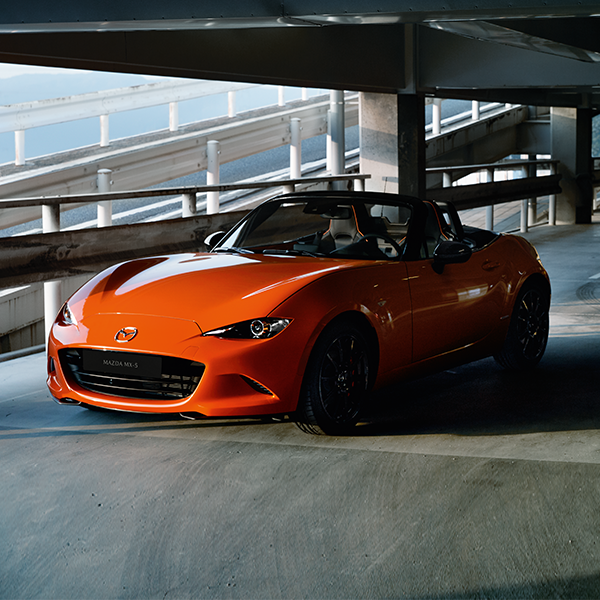 https://garage-roos.mazda.ch/wp-content/uploads/sites/22/2019/07/ch_mazda_promo_02.png